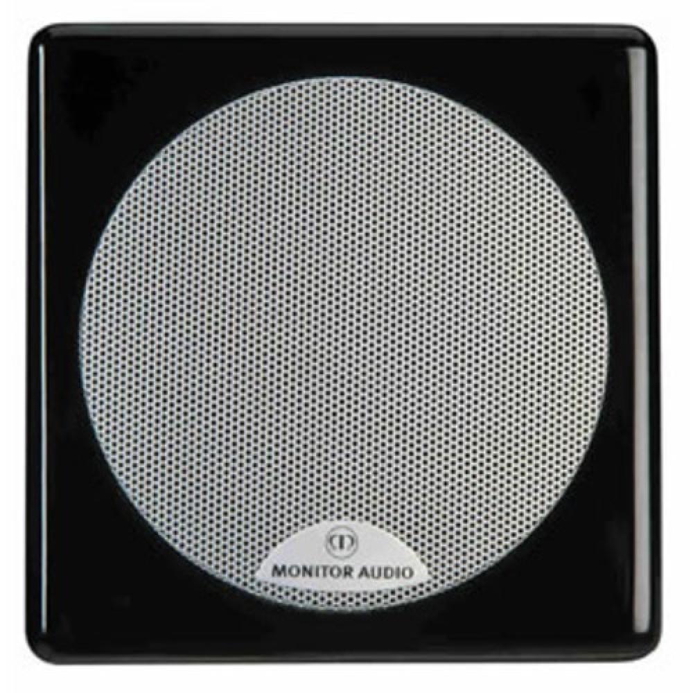 Monitor Audio Radius R45HD Svart