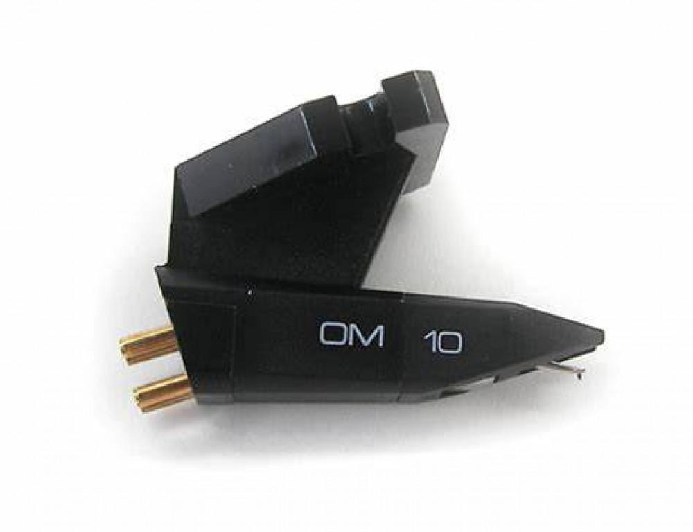 Ortofon OM 10 E
