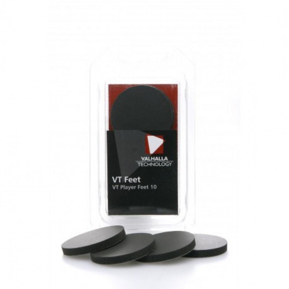 Valhalla Technology VT-Player Feet