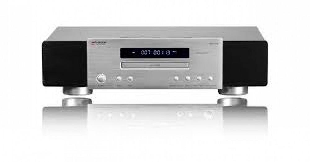 Advance Acoustic MCX-400