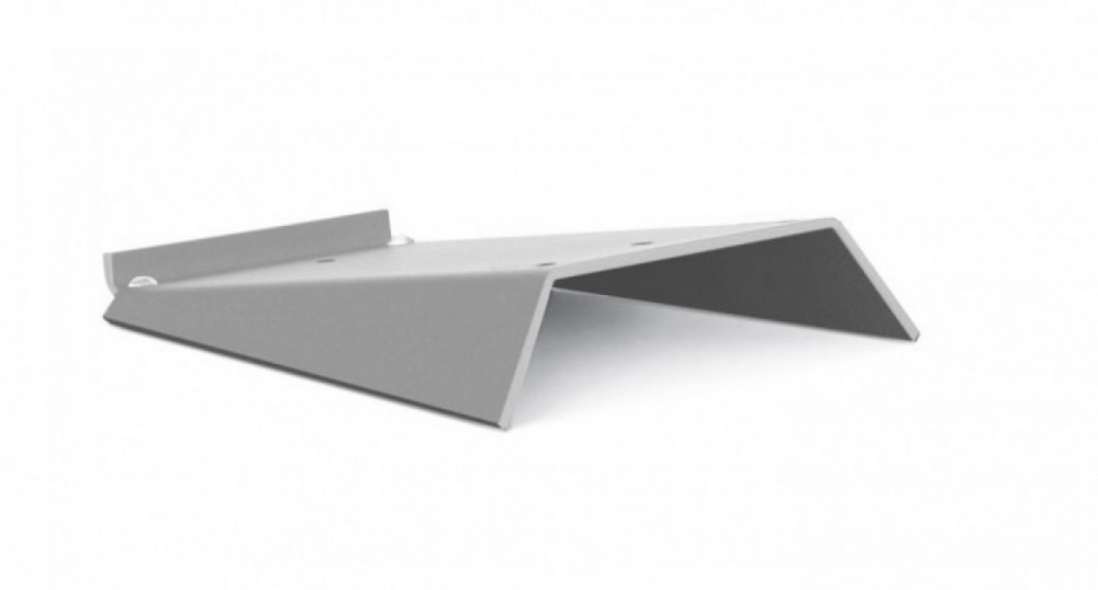 Dynaudio SF-1 Silver - styckpris