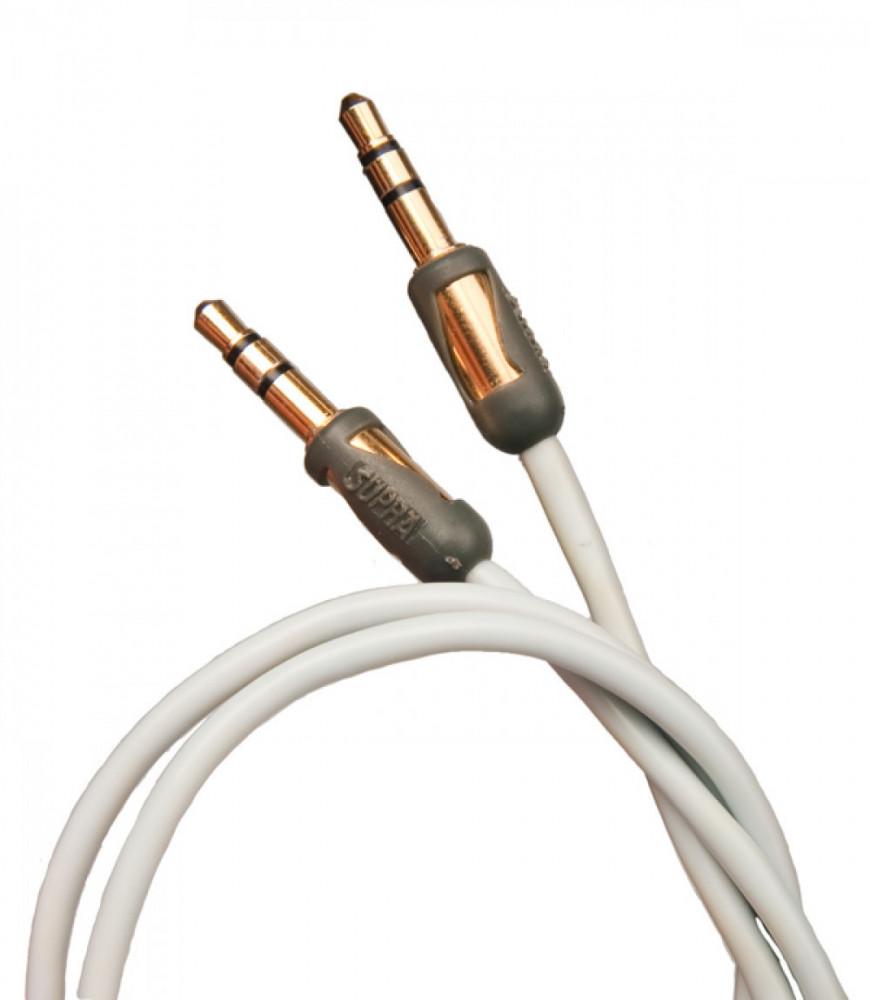 Supra MP-Cable
