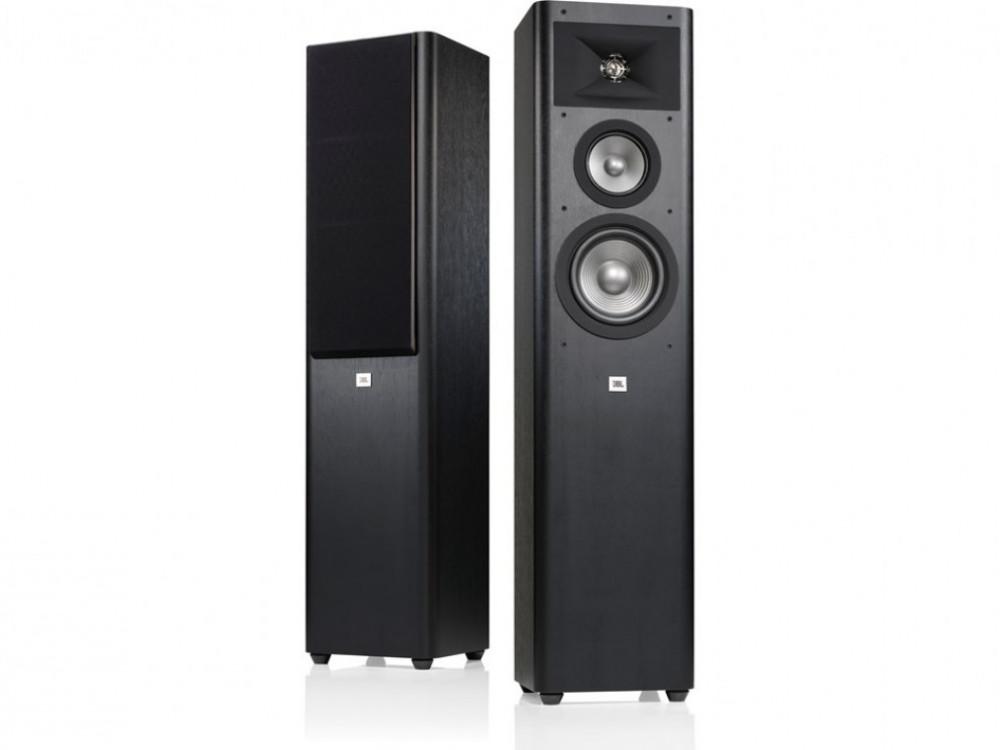 JBL Studio-270