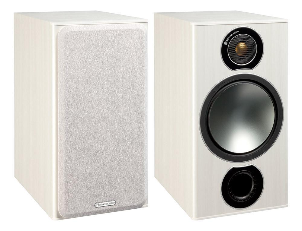 Monitor Audio Bronze 2 Askvit
