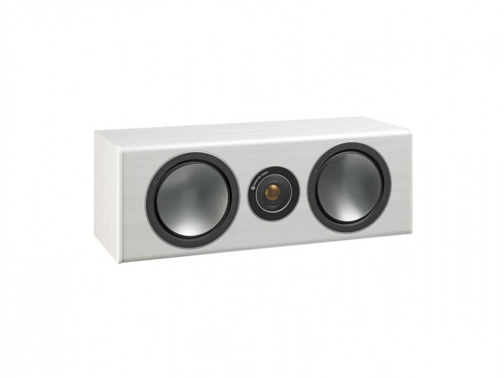 Monitor Audio Bronze Centre Askvit