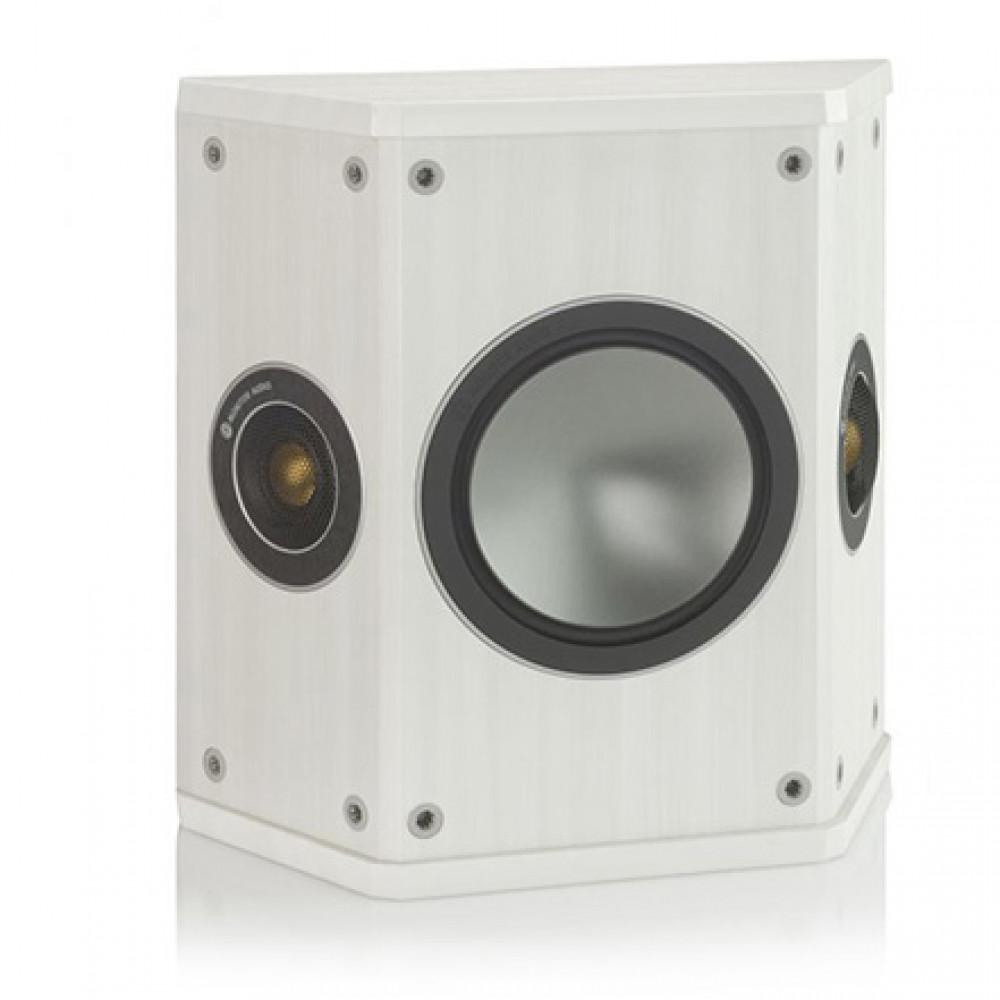 Monitor Audio Bronze FX Askvit