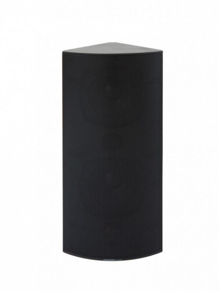 Cornered Audio Ci5 Svart - parpris