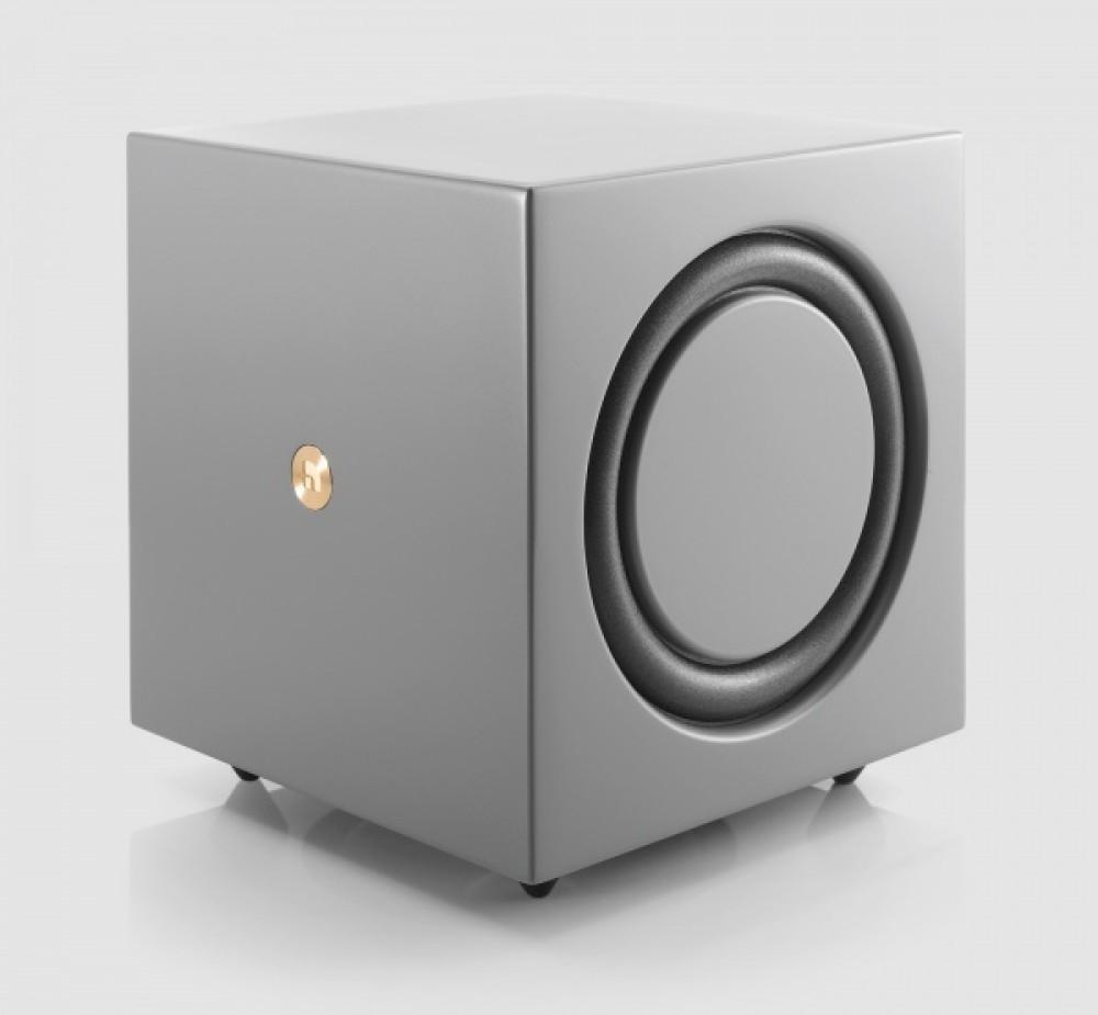 Audio Pro Addon C-sub Mattgrå