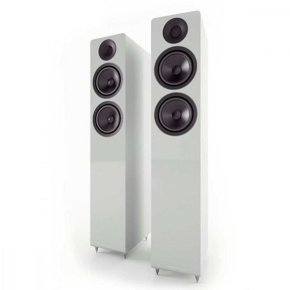 Acoustic Energy AE 309 Pianovit