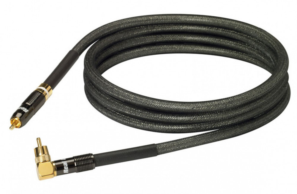 Real Cable Sub-1801