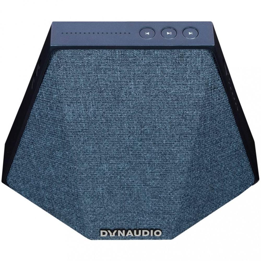 Dynaudio Music 1 Blå