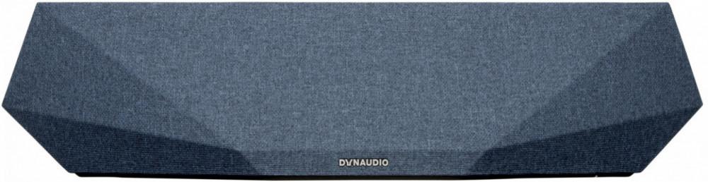 Dynaudio Music 7 Blå