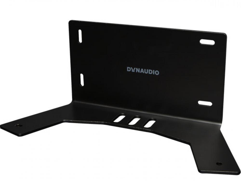 Dynaudio Music wallbracket