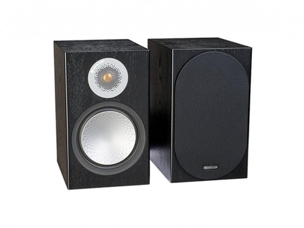 Monitor Audio Silver 100 (standardfinish)