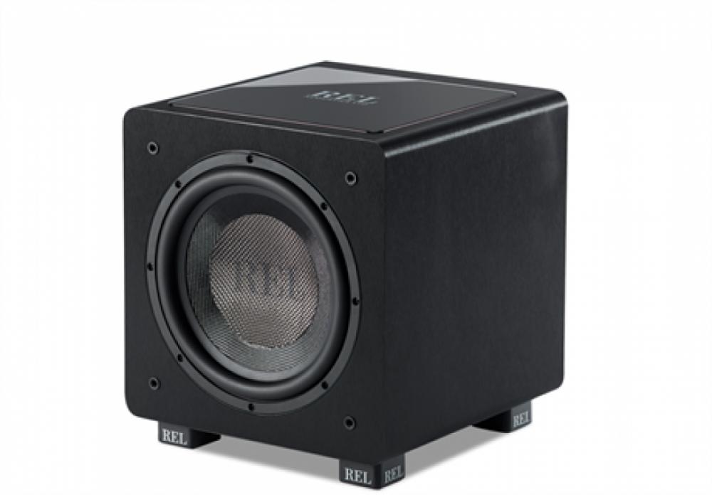 REL Acoustic HT1003