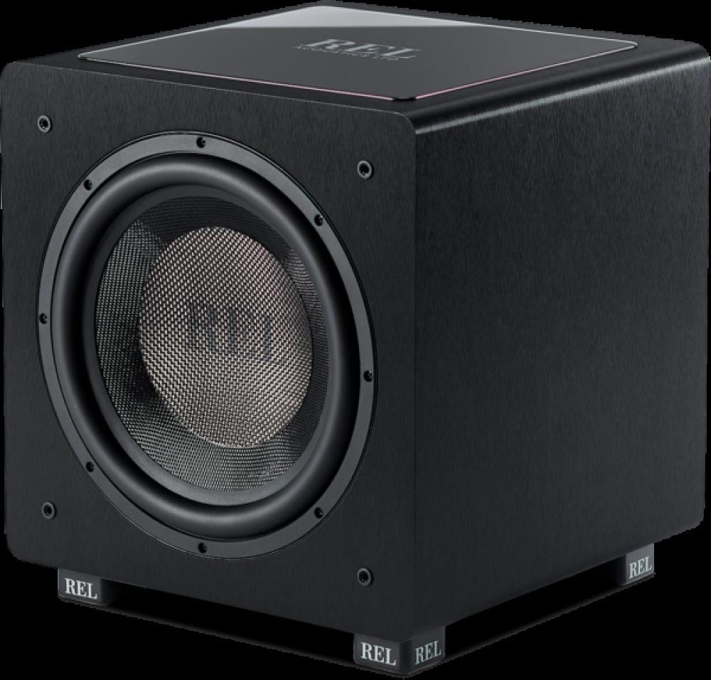 REL Acoustic HT1205