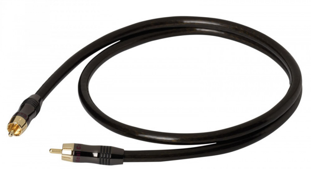 Real Cable E-AN