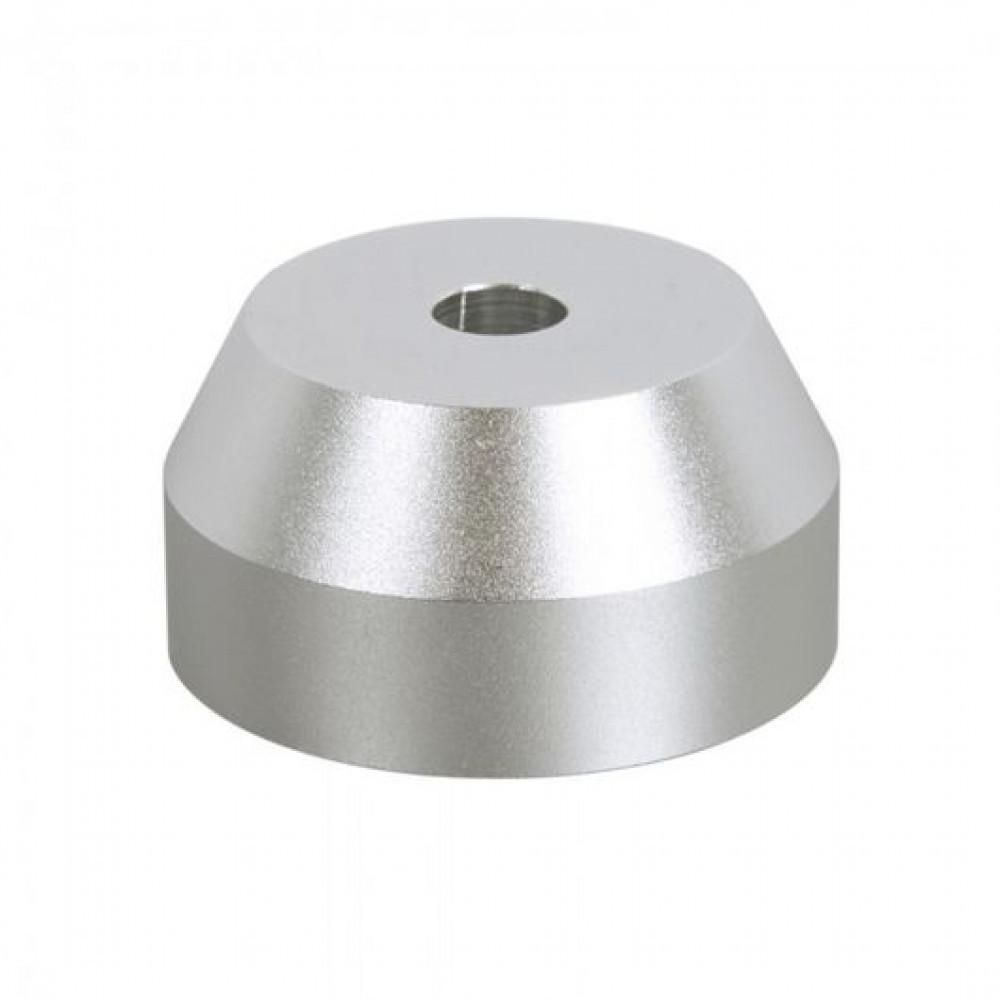 Dynavox ASP1 - aluminium singel puck