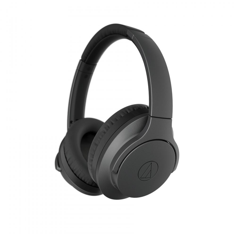 Audio Technica ATH ANC 700BT
