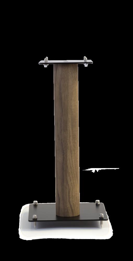 NorStone Stylum 1 (53 cm höjd) ek (vinyl)