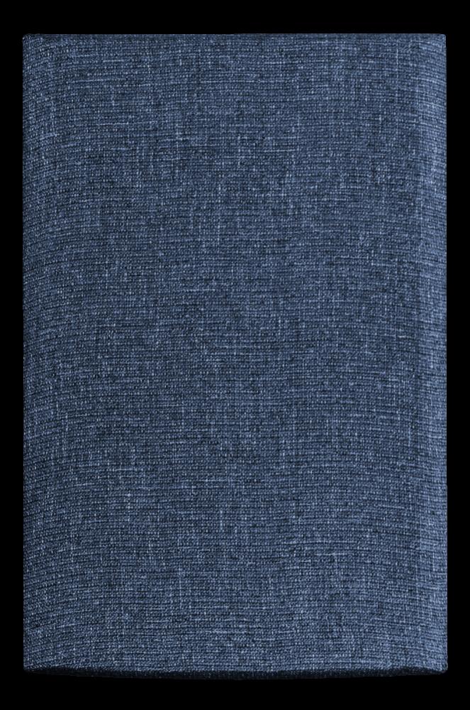Dynaudio Grill XEO 10/XEO 2 Blå