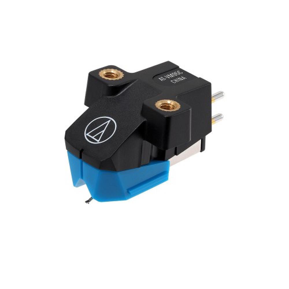 Audio Technica VM 95 C