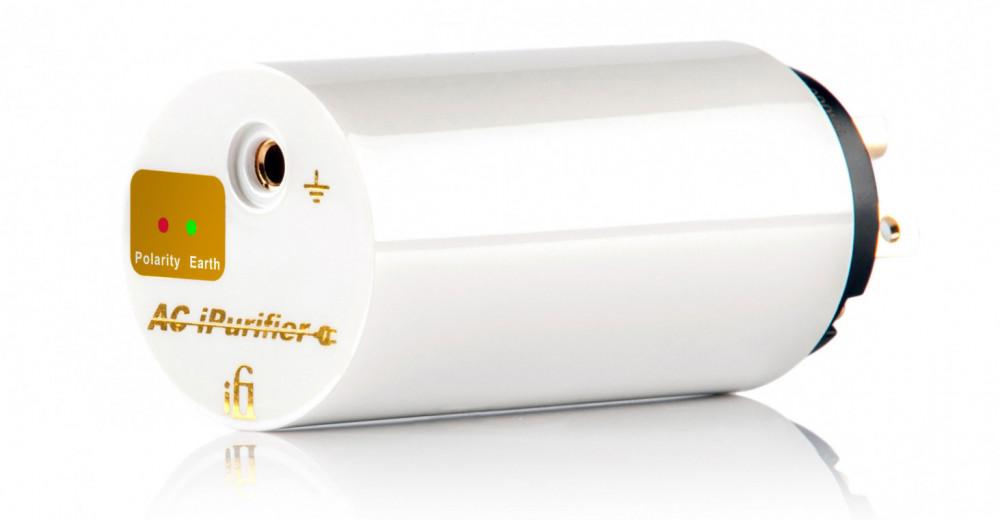 ifi-audio AC iPurifier