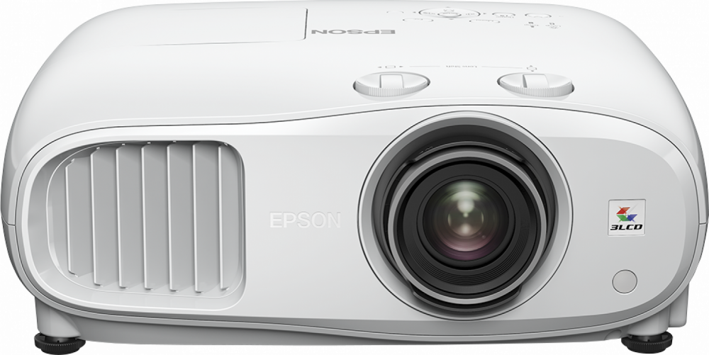 Epson EH TW 7100